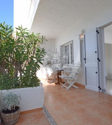 Schöne Apartment in Talamanca ( Sommer Strand und Sonnenschein