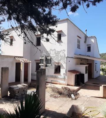 Villa in Sant Jordi