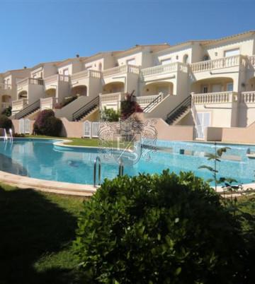 Provisionsfrei - Reihenhaus in Cala de es Domingos (Cales de Mallorca)